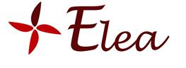 Centre Elea